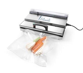 Vakuumverpackungsmaschine Kitchen Line