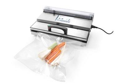 Vacuum packaging machine Budget Line