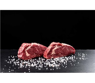 Roastbeef from Southtyrolean Beef, 500g