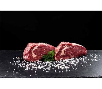 Roastbeef vom Südtiroler Rind Kovieh 500g