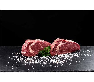 Entrecòte from Southtyrolean Beef, 500g