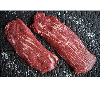 Onglet / Hanging Tender  da carne altoatesina 1000g