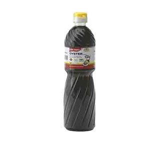 Fish sauce oystebrand 700 ml