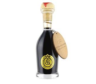 Aceto balsamico tradizionale - Bollino Oro100 ml