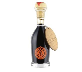 Aceto balsamico tradizionale - Bollino Aragosta 100 ml