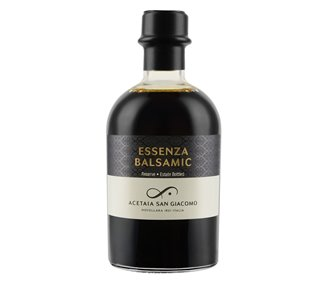 Essenza -  Balsamico Reserve 250 ml