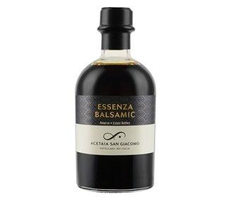 Il San Giacomo - Reserve balsamico 250 ml