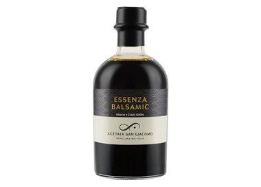 Essenza -  Balsamico Reserve 250 ml