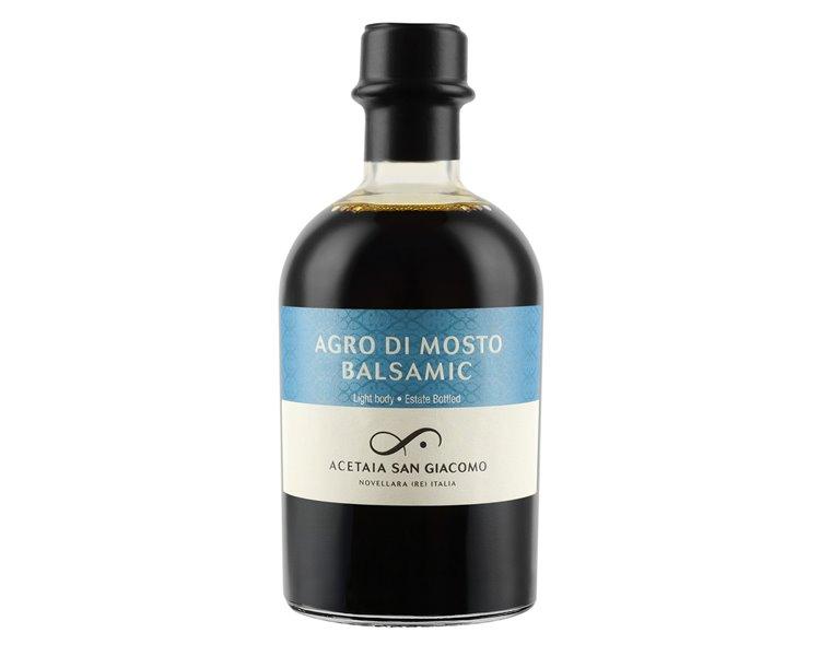 Agro di Mosto - Balsamico Basic 250 ml