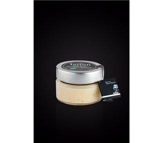 White Truffle Butter gr. 90