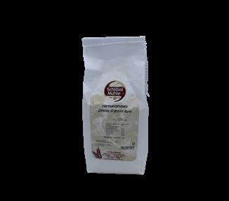 Farina di grano duro 1 Kg