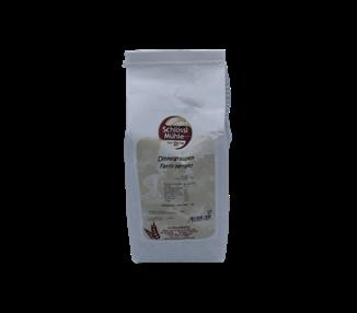 Spelt flour 1 Kg