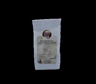 farina fine di grano saraceno 500 gr