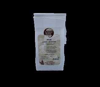 Lenticchie Beluga 500 gr