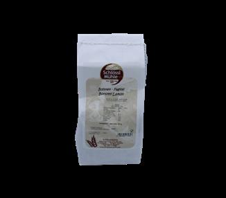 Bohnen Lamon 500 gr
