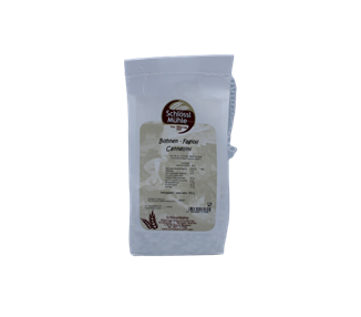 Cannellini Beans 500 gr