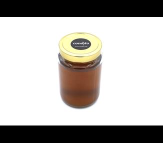 Consommè vom Rind im Weckglas - 800 ml