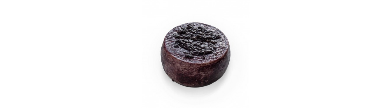 Aged Cheese