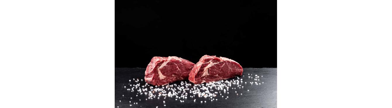 Südtiroler Fleisch und Grilboxen online kaufen bei Condit