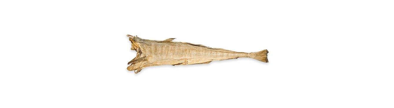 Acquista pesce salato, marinato e affumicato online