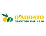 Frantoio D'addato