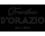 Frantoio D'orazio
