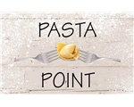 Pasta Point Ambach