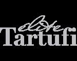 Elite Tartufi