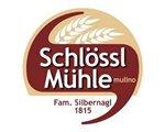 Schlössl Mühle