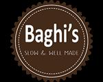 Baghi's