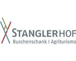 Stanglerhof